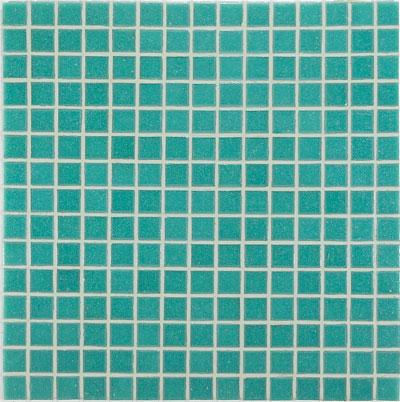 mozaik pločice acquamarina