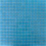 mozaik pločice