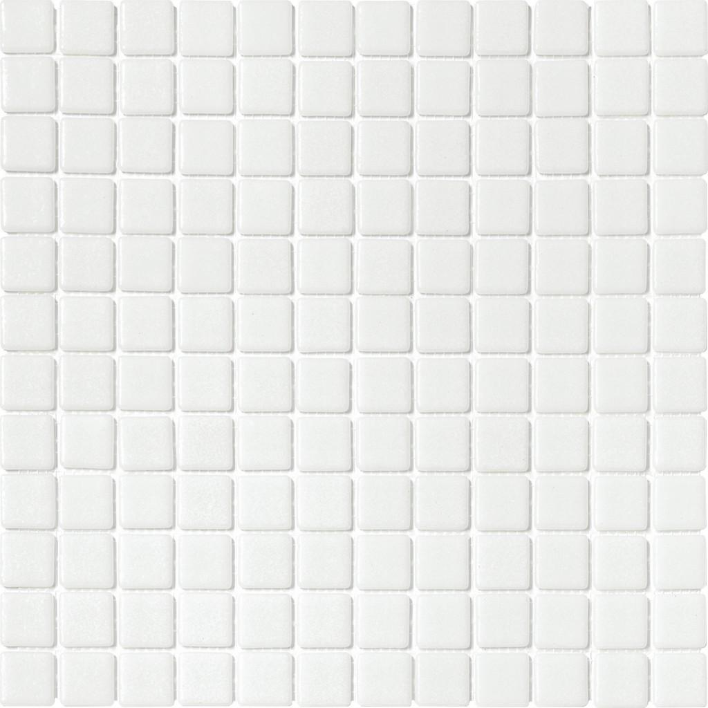 mozaik pločice fog blanco
