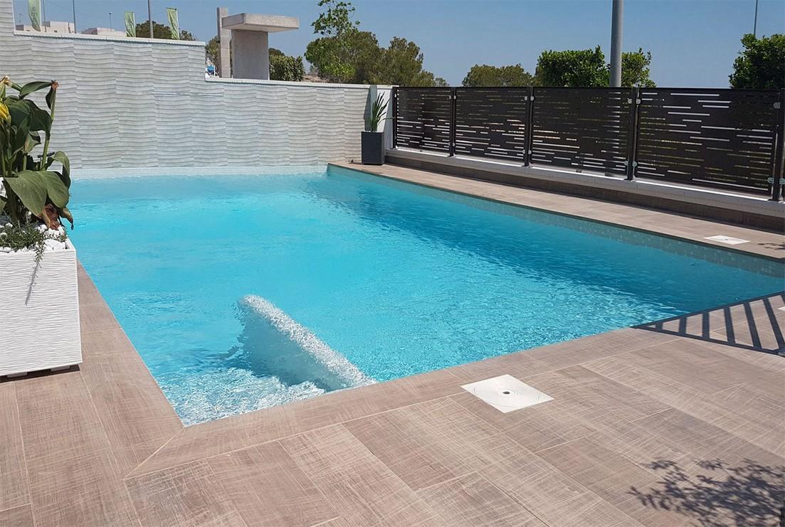 piscina privada niebla opalo alttoglass adria gres