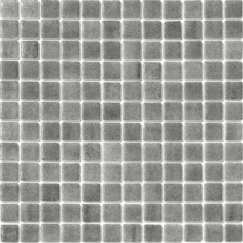 fog gris mozaik pločice