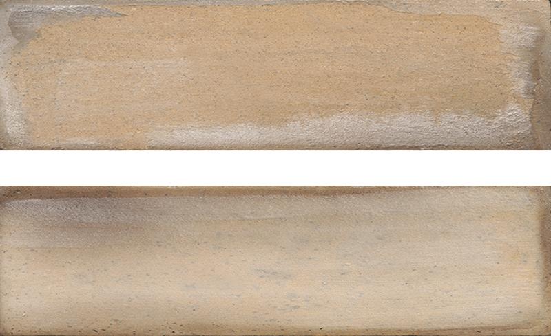 pločice imitacija drveta