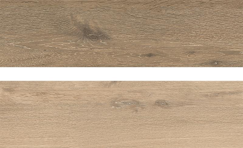 imitacija drveta pločice
