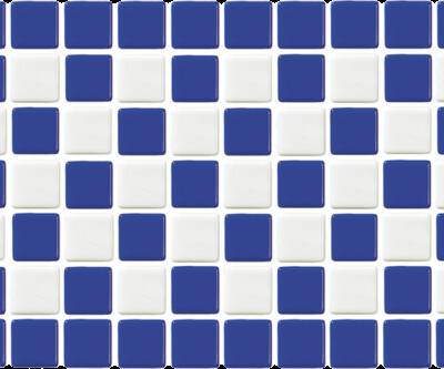 bordure mozaik plocice