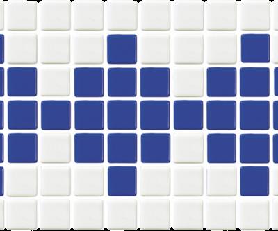 bordura mozaik plocice