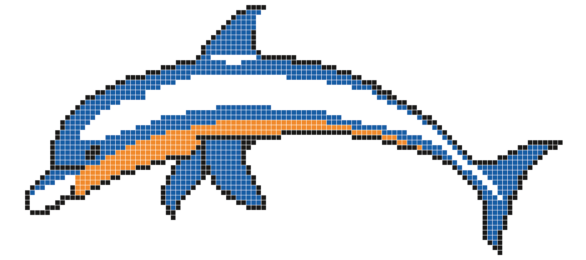 slike delfina za bazene