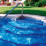 mozaik plocice bordure za bazene