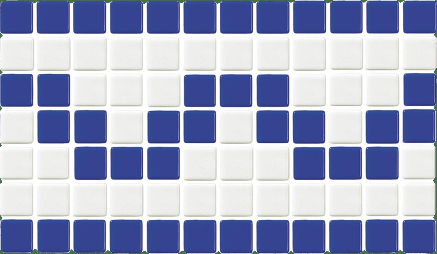 mozaik plocice bordure za bazen