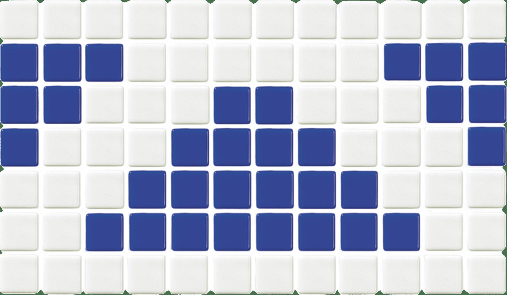 mozaik plocice bordure