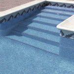 bordure za bazene