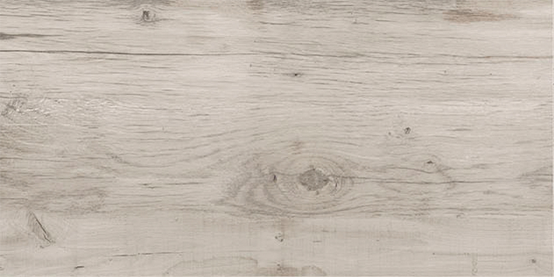 imitacija drveta plocice
