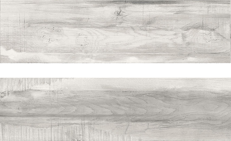 imitacija drveta borgo grigio