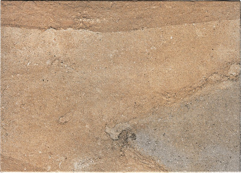 imitacija kamena terra