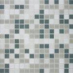 mozaik pločice za bazen