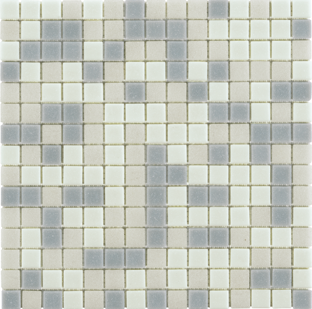 mozaik pločice za bazene