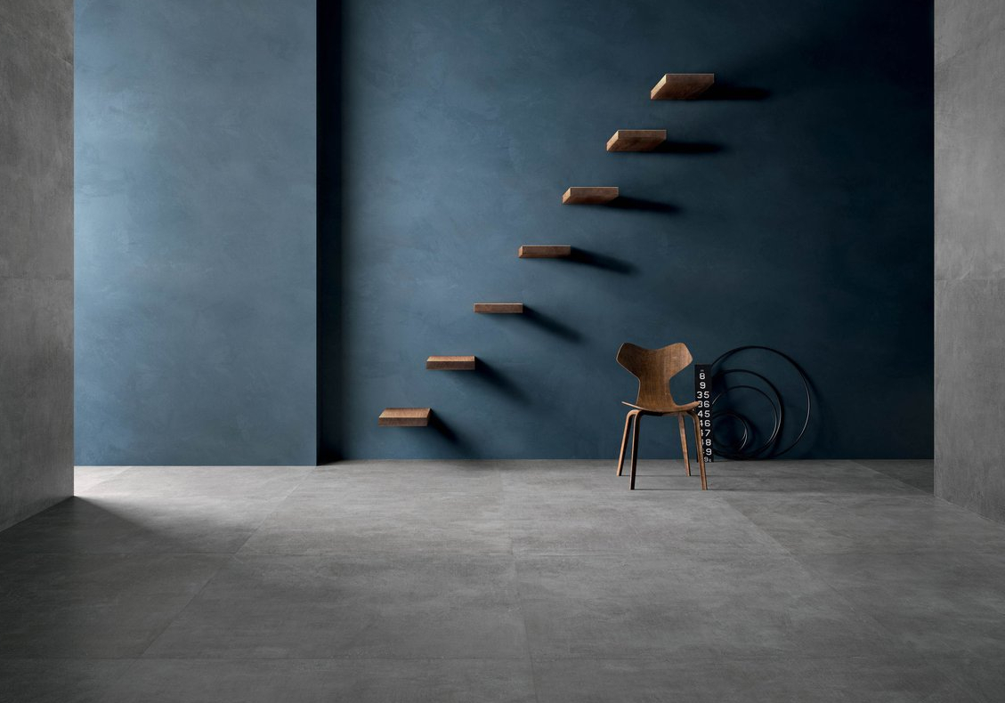 pločice imitacija cementa